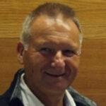 Tadeusz Radzanowski